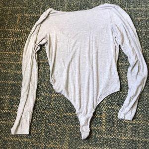 Aerie Bodysuit